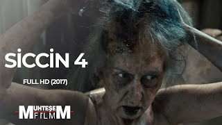 Siccin 4 (2017 - Full HD)