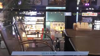 일산 동구청 (통영상회)  해산물 맛집