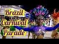 BRAZILIAN BEST SAMBA DANCING ONE HOUR OF RIO DE JANEIRO CARNIVAL PARADE 2014 mp3