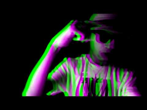 OHNO - Roll Up [Rel$ X Infameezy] from YouTube · Duration:  3 minutes 8 seconds