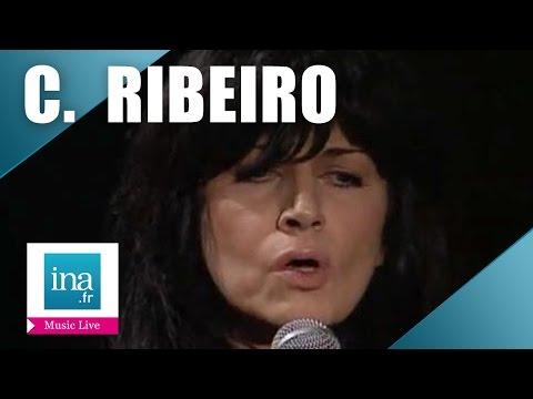 Catherine Ribeiro