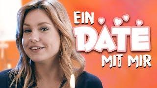 Ein Date Mit Mir 2.0 (INTERAKTIVES VIDEO)