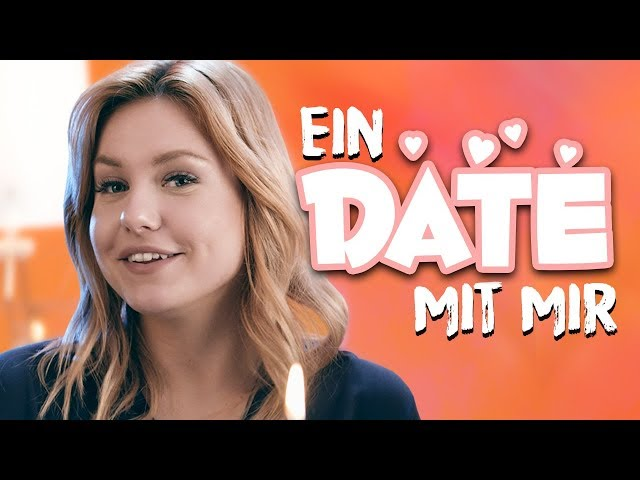Ein Date Mit Mir 2.0 (INTERAKTIVES VIDEO)
