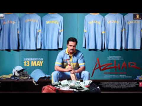 Oye Oye -Azhar Mp3 Song Download