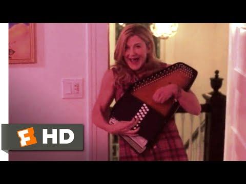 Wanderland (2017) - Sweet Singing Seduction Scene (3/10) | Movieclips