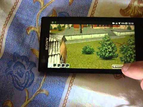 танки онлайн играть на телефоне - …