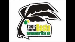 People Rasta - Ku Tak Ingin