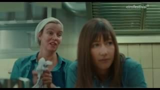 NEWW!!  Anleitung zum Unglücklichsein (Komödie 2012)