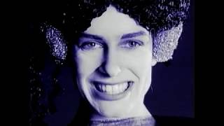Back To 1991 (Gino Latino, Technotronic, Messiah, T99)
