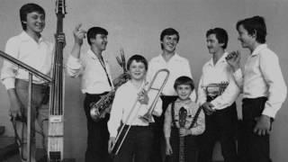 Дело семьи Овечкиных (рассказывает историк Алексей Кузнецов)