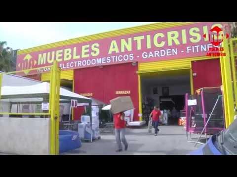 Muebles Anticrisis Youtube