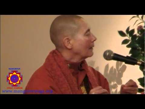 Satyadharma - Pratyahara Part 2.mp4