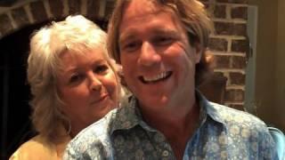 Paula Deen Cooks Honey-glazed Pork Tenderloin