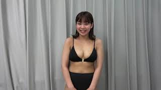 ミスFLASH2020エントリー動画。 詳細はhttps://miss-flash.jpへ!