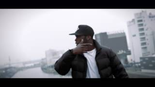 Steve Jackson - Intro (Showtime Mixtape)