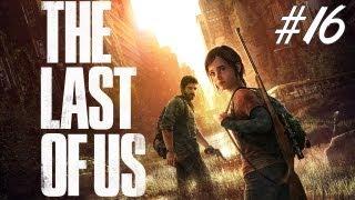 Baixar Tolga Akar ! | The Last of Us - 16. Bölüm