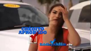 Eddie yaklin commercial spanish -