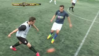 Поле 1 7 POKUPON 112 УКРАЇНА SFCK Street Football Challenge Kiev