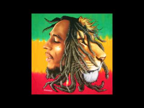 Bob Marley Culture Vol.1