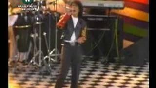 Jamal Abdillah-Rangkaian Lagu-lagu P.Ramlee