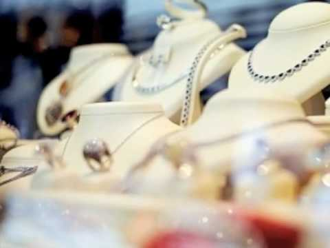 LOOK Jewelry Stores in Miami How to Evaluate Your Diamonds Cut