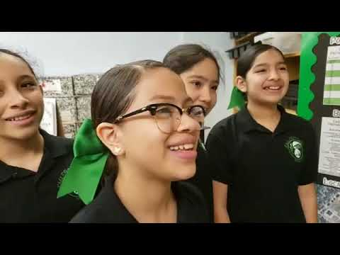best-schools-in-dallas-at-casa-view-elementary