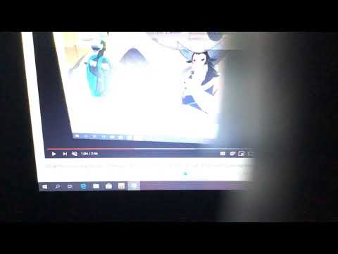 Woah the crash bandicoot's villain pub (Episode 24) thanos, scp 682 and crazy stuff