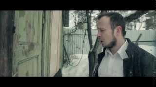 """короткометражный фильм """"Верь мне"""" (2012).mp4"""