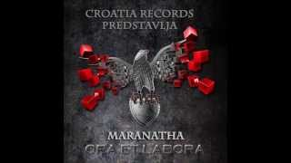 THOMPSON - MARANATHA (OFFICIAL)