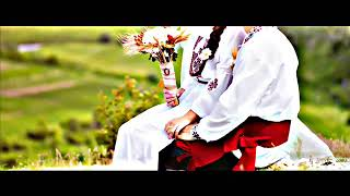 FORMATIA PRUT Muzica pentru Moldoveni Muzica ca la moldoveni ! Super tare  MOLDOVENESTI