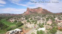 Village of Oak Creek, Arizona