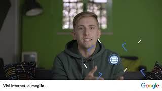 Vivi Internet, al Meglio – Cane Secco