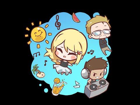 S3RL, DJ Satomi & Ukiko - Endless Summer mp3 ke stažení