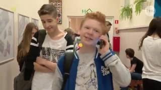"""Koniec wakacyjnej nudy! Po przerwie wraca """"Szkoła"""". Już od 1. września w TVN!"""