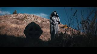 """VELIAN - """"Maiden of Stone (Fairy Tale of Love and Loss Part 2)"""" - Official Video"""