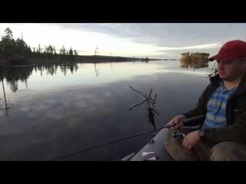 рыбалка на кумском водохранилище. видео