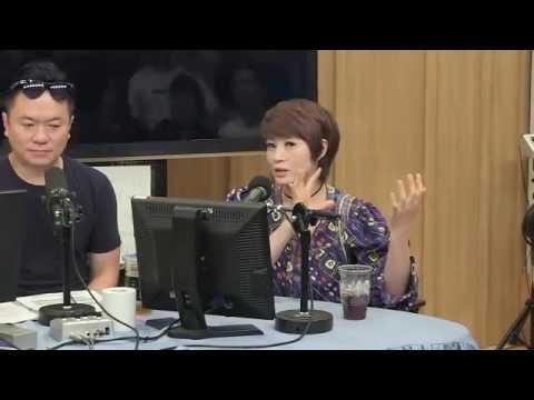 김혜수 나이