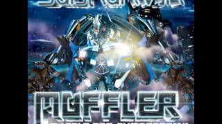Muffler - Machines  [Battle For Cybertron EP ] 2011