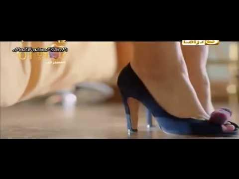 Myriam Fares feet - اقدام ميريام فارس