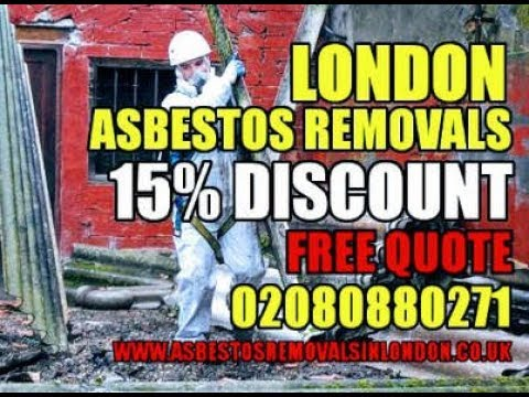 asbestos-removal-london-asbestos-removals-london-uk-contractors-lonàdon-company