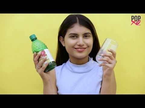 apple-cider-vinegar-hacks-every-girl-should-know---popxo