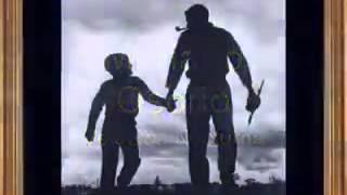 Valora a tu hijo,Reflexion de amor
