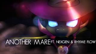 Another Mare - Ft  Nexgen & Rhyme Flow Thumbnail