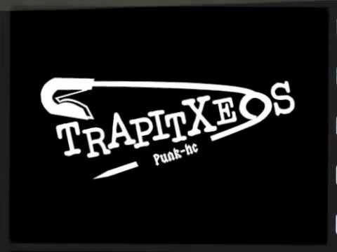 POLITICOS DE MIERDA - TRAPITXEOS
