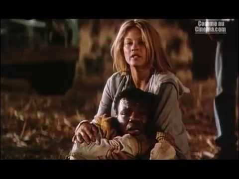 jeepers creepers 2 bande annonce vf film d 39 horreur. Black Bedroom Furniture Sets. Home Design Ideas