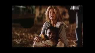 Jeepers Creepers 2 - Bande annonce Vf - Film d' Horreur Page Facebook