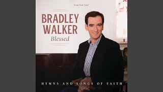 Watch Bradley Walker The Old Rugged Cross feat Jimmy Fortune  Ben Isaacs video