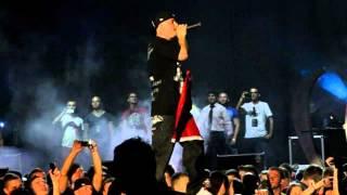 DMC a.k.a. Babloki - Koh Kritike (TOP FEST)