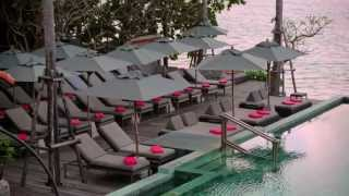 Le Méridien Koh Samui Official Video(Le Méridien Koh Samui Resort & Spa features 77 refined suites and villas, inspiring food and beverage concepts, a world-class luxury spa and a 224-meter ..., 2013-07-08T04:22:20.000Z)