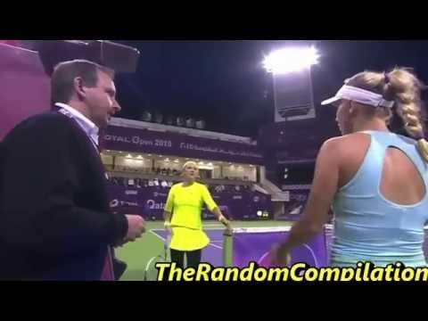 drama-in-women-tennis-compilation-part-5
